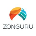 Zonguru review