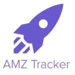 AMZ Tracker review
