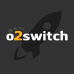 o2switch review