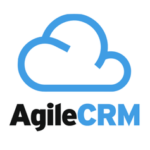 AGILE CRM REVIEW