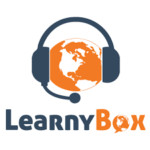 learnybox avis