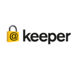 keeper security avis