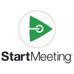 Startmeeting